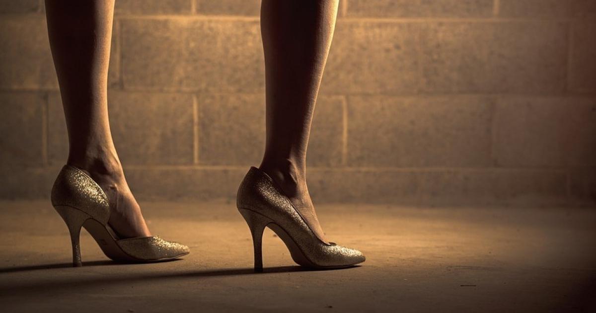 paginas para buscar prostitutas poligonos prostitutas madrid