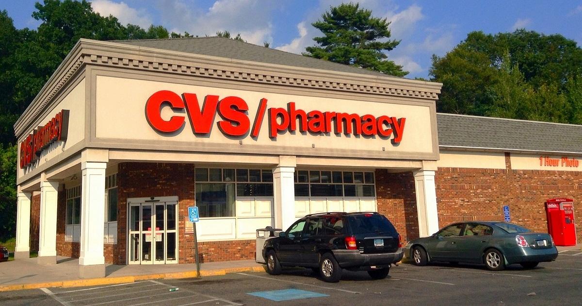 Demandan a Walgreens y CVS en Florida por venta de opioides