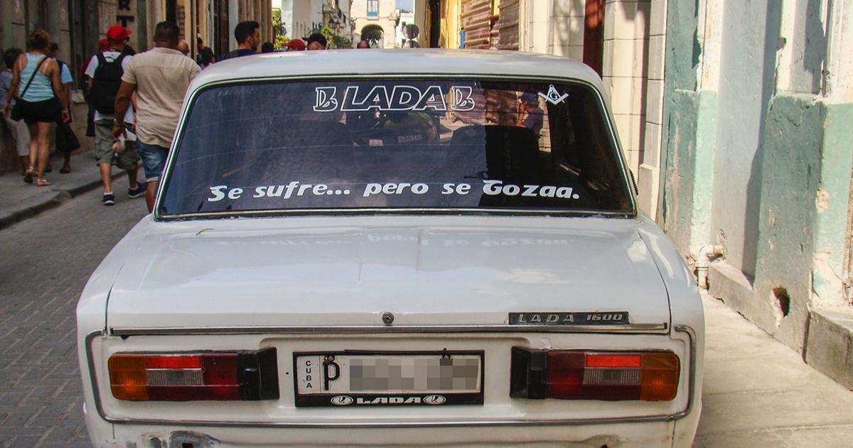 Venta De Casa En Cuba Revolico