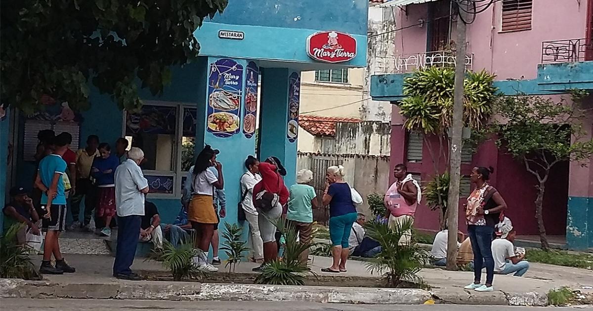 La crisis económica en Cuba irá a peor, según especialistas