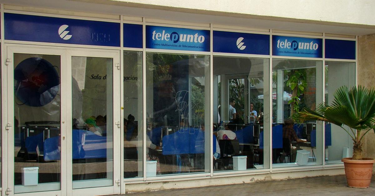 Etecsa anuncia nuevo prefijo de salida para llamadas internacionales