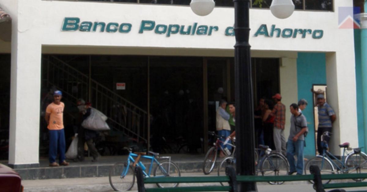 | Bildquelle: https;//Cibercuba.com © Radio Haban Cuba | Bilder sind in der Regel urheberrechtlich geschützt