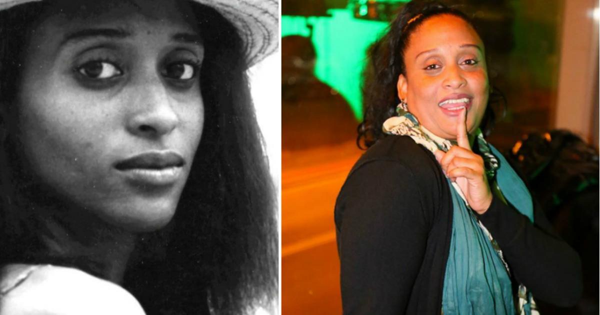 """Así luce """"La Flaca"""", la cubana que inspiró a Pau Donés de"""