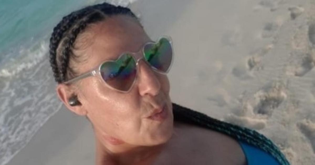 Weitere Kanadische Touristin In Varadero Ermordet Kubakunde