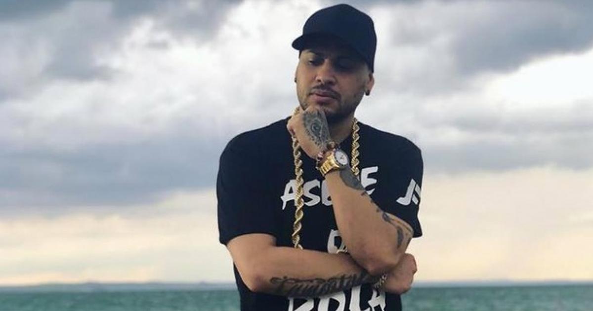 Jacob forever prepara su tercer disco con sony for Divan cantante cubano