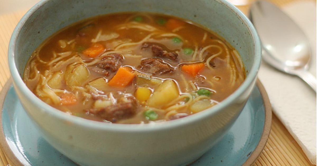 Resultado de imagen para sopa