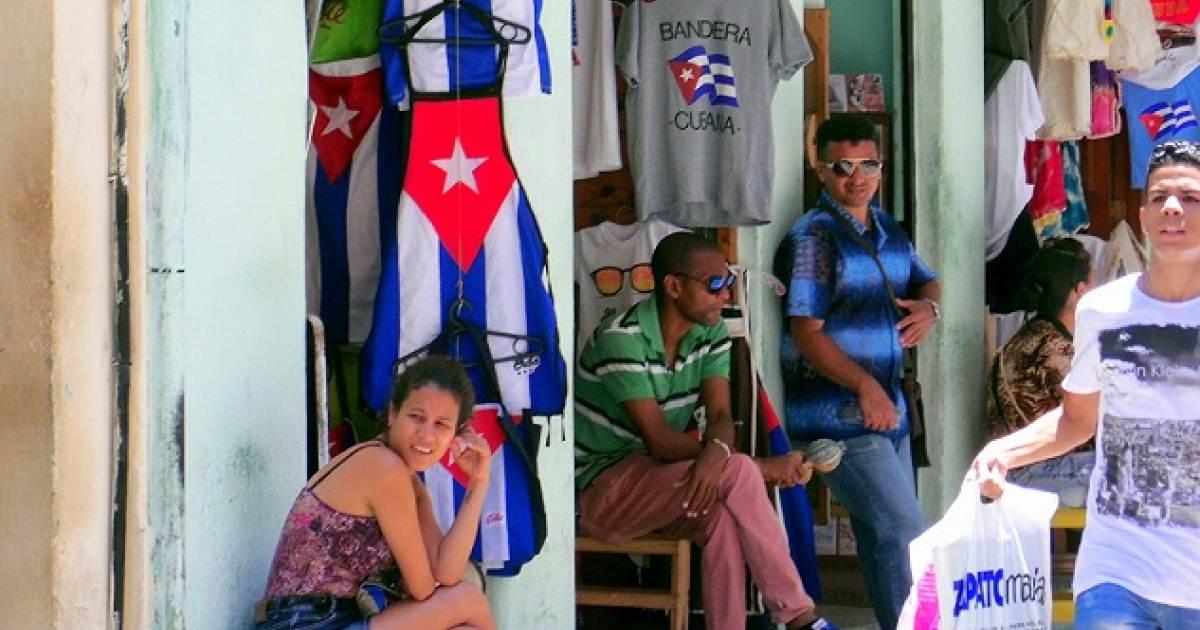 20 Expresiones Raras Que Dicen Los Cubanos