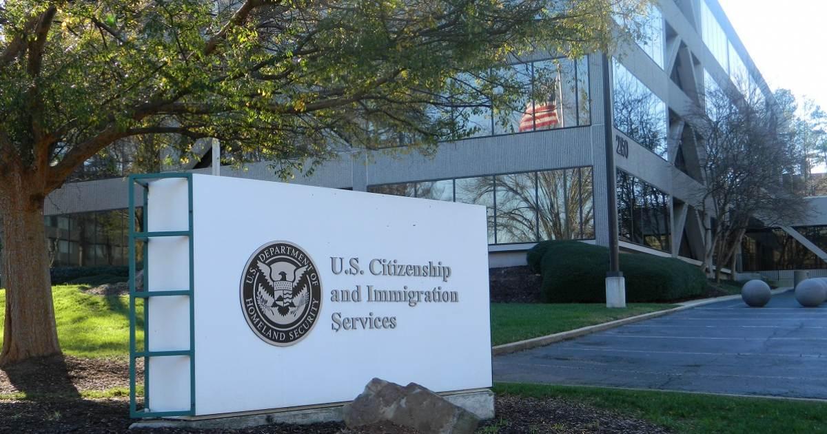 Resultado de imagen de inmigracion visas h1b